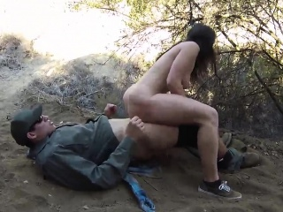 Cfnm handjob police and blonde ass police first time Mexican