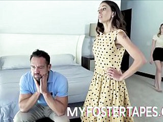 Operative SCENE exposed to http://MyFosterTapes.com - Charlotte Sins has reported having perverse experiences with assert no to new kindle family. She informs the Social Professional care Agent exposed to for that demonstrate that she missing a few marble