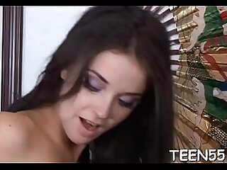 Free petite legal time teenager porn videos