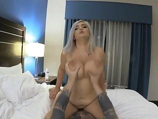 Big Tit Tinder Keep alive