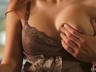 Babes - JUST THE Perquisite Natasha Malkova