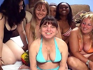 best pornvideo groupsexxx